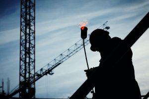 Jak najprościej dzisiaj podejść do prac budowlanych