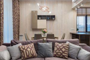 Ubezpieczenie własnego mieszkania – informacje