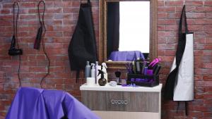 Jak dbać o meble fryzjerskie, by na długo zachowały świeżość?